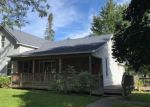Foreclosed Home in Lapeer 48446 S ELM ST - Property ID: 4312567164