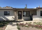Foreclosed Home in Gallup 87301 CINIZA DR - Property ID: 4312578116