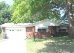 Foreclosed Home in Bartlesville 74003 RAMBLEWOOD RD - Property ID: 4312588193