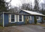 Foreclosed Home in Orrtanna 17353 BUCHANAN VALLEY RD - Property ID: 4312589516