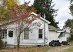 Foreclosed Home in Titusville 16354 W SPRING ST - Property ID: 4312596523