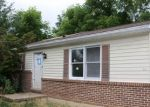 Foreclosed Home in Fayetteville 17222 VALLEY DR - Property ID: 4312597396