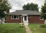 Foreclosed Home in Hermitage 16148 WICK AVE - Property ID: 4312608795
