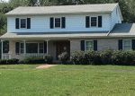 Foreclosed Home in Sharpsville 16150 BUCKEYE DR - Property ID: 4312609216