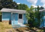 Foreclosed Home in Somerset 15501 GRANDVIEW AVE - Property ID: 4312612281