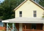 Foreclosed Home in Franklin 16323 BAKER ST - Property ID: 4312617999