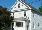Foreclosed Home in Franklin 16323 FOX ST - Property ID: 4312618873