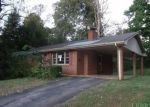 Foreclosed Home in Lynchburg 24502 MOSELEY DR - Property ID: 4312628942