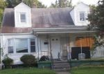 Foreclosed Home in Norfolk 23513 MARIETTA AVE - Property ID: 4312634180