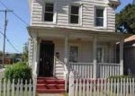 Foreclosed Home in Norfolk 23523 MAHONE AVE - Property ID: 4312636376