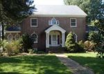 Foreclosed Home in Williamsburg 23185 COLLEGE TER - Property ID: 4312642507