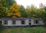 Foreclosed Home in South Range 54874 E TORGERSON RD - Property ID: 4312644702