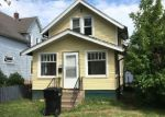Foreclosed Home in Superior 54880 N 19TH ST - Property ID: 4312645577