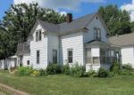 Foreclosed Home in New Richmond 54017 N KNOWLES AVE - Property ID: 4312647322