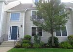 Foreclosed Home in Niantic 06357 FREEDOM WAY - Property ID: 4312648192