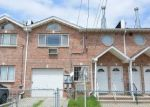 Foreclosed Home in Far Rockaway 11693 BEACH CHANNEL DR - Property ID: 4312652133