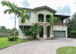 Foreclosed Home in Miami 33177 SW 130TH AVE - Property ID: 4312681492