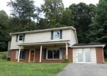 Foreclosed Home in Blountville 37617 TALON PRIVATE DR - Property ID: 4312696827