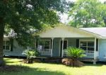 Foreclosed Home in Lake Charles 70611 N PARK LN - Property ID: 4312705128
