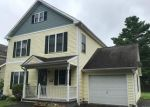Foreclosed Home in New Haven 06511 MUNSON ST - Property ID: 4312710393
