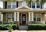 Foreclosed Home in Lithia 33547 PALMETTOSIDE ST - Property ID: 4312727477