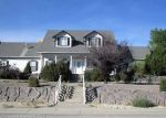 Foreclosed Home in Aztec 87410 FRENCH DR - Property ID: 4312782663