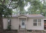 Foreclosed Home in Ardmore 73401 D ST SE - Property ID: 4312784863