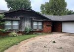 Foreclosed Home in Duncan 73533 N HARVILLE RD - Property ID: 4312788800