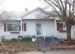 Foreclosed Home in Pendleton 97801 SE 11TH ST - Property ID: 4312793613