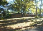 Foreclosed Home in Prophetstown 61277 TREE LN - Property ID: 4312808950