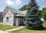 Foreclosed Home in Twelve Mile 46988 E STATE ROAD 16 - Property ID: 4312816831