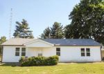 Foreclosed Home in Connersville 47331 E STATE ROAD 44 - Property ID: 4312823387