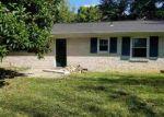 Foreclosed Home in Kokomo 46901 N 480 W - Property ID: 4312828202