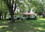 Foreclosed Home in Andrews 46702 S CLIFTON ST - Property ID: 4312833910