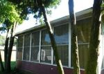 Foreclosed Home in Leesburg 46538 ROWLAND AVE - Property ID: 4312836532