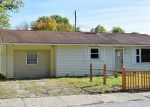 Foreclosed Home in Martinsville 46151 CROSS ST - Property ID: 4312843993