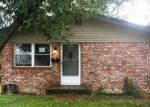 Foreclosed Home in Martinsville 46151 N ELLIOTT AVE - Property ID: 4312844861