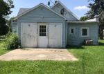 Foreclosed Home in Avilla 46710 S MAIN ST - Property ID: 4312845283