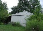 Foreclosed Home in Angola 46703 W ORLAND RD - Property ID: 4312848800