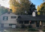 Foreclosed Home in Ponca City 74604 HILLCREST DR - Property ID: 4312854934