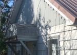 Foreclosed Home in Baker City 97814 4TH ST - Property ID: 4312857101