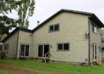 Foreclosed Home in Seaside 97138 RAILROAD AVE - Property ID: 4312858876