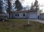Foreclosed Home in Irrigon 97844 SE THIRTEENTH ST - Property ID: 4312860173