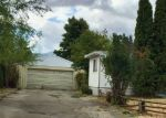Foreclosed Home in La Grande 97850 EMPIRE DR - Property ID: 4312861946