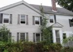 Foreclosed Home in Hawley 18428 CHURCH ST - Property ID: 4312880776