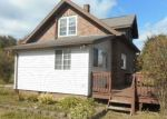 Foreclosed Home in Mansfield 44903 WOODVILLE RD - Property ID: 4312884268
