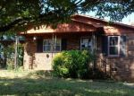 Foreclosed Home in Millers Creek 28651 HART LN - Property ID: 4312886457