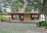 Foreclosed Home in Navasota 77868 RABUN RD - Property ID: 4312895213