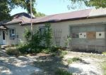 Foreclosed Home in Natoma 67651 S MAIN ST - Property ID: 4312978889