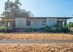Foreclosed Home in Walla Walla 99362 W CHESTNUT ST - Property ID: 4312988957
